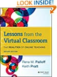 Lessons from the Virtual Classroom: T...