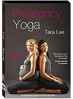 Pregnancy Yoga with Tara Lee [DVD]