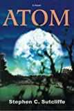 img - for Atom book / textbook / text book