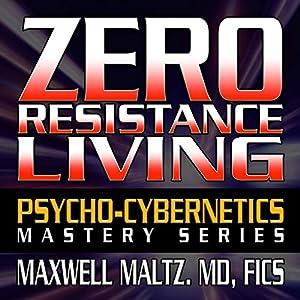 Zero Resistance Living Speech