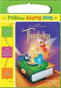 Thumbelina (Follow Along Edition)