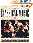Classical Music: Third Ear - The Esse...