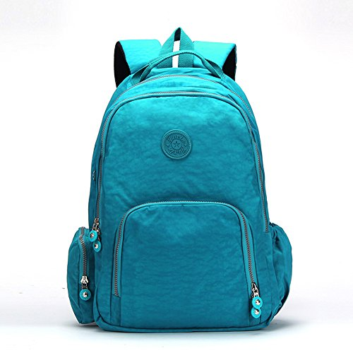 foru-bag-womens-backpack-military-rucksacks-compact-pack-hunting-camping-hiking-trekking-bag