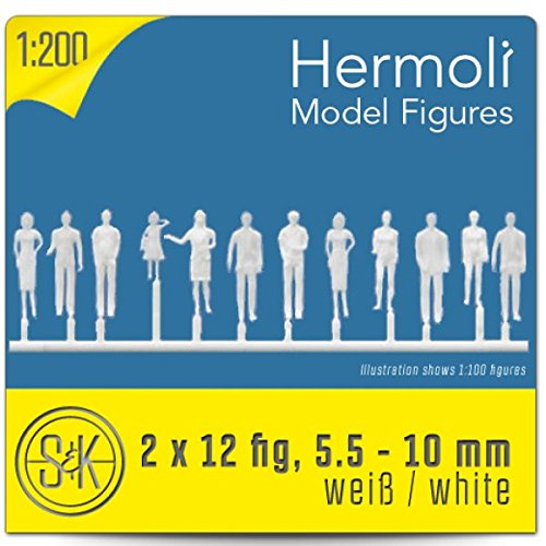 48-model-figures-white-scale-1200-approx-z-gauge-value-pack