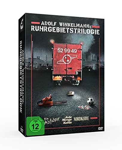 adolf-winkelmanns-ruhrgebietstrilogie-3-dvds
