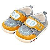 FEOYA - Chaussures