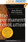The Permanent Revolution: Apostolic I...