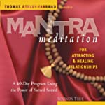 Mantra Meditation for Attracting and...