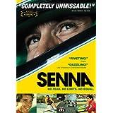 Senna ~ Ayrton Senna