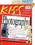 Kiss Photography