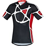GORE BIKE WEAR Herren ELEMENT ADRENALINE 3.0 Trikot