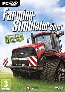 jeux vidéo pc jeux gestion et simulation
