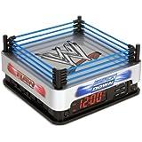 WWE Ringside Alarm Clock