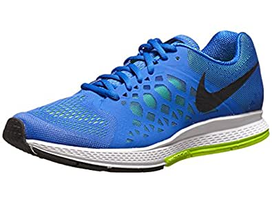 nike s air zoom pegasus 31 running shoes buy
