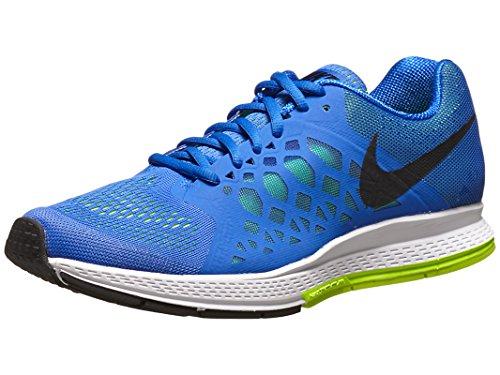 Nike Men's Zoom Pegasus 31 Running Shoe