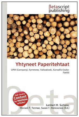 yhtyneet-paperitehtaat-upm-company-kymmene-valkeakoski-kansallis-osake-pankki