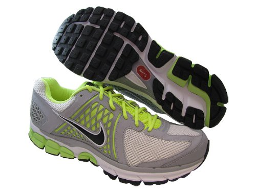 Best Running Shoe For Someone With High Arches