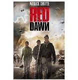 Red Dawn (Widescreen/Full Screen) [Import]