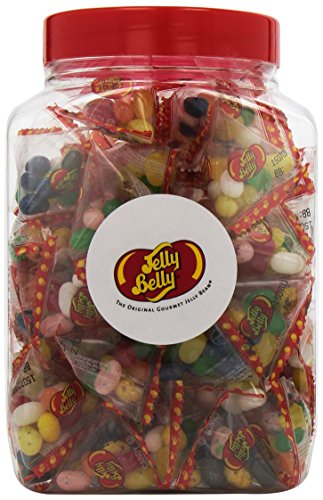 jelly-belly-jar-50-pyramid-party-bags