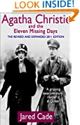 Agatha Christie and the Eleven Missing Days: The Revised and Expanded 2011 Edition