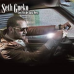 Seth Gueko preview 0