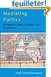 Mediating Politics