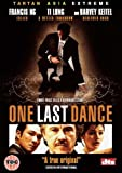One Last Dance [Import anglais]
