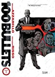 100 Bullets Book One