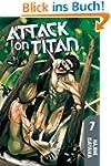 Attack on Titan 7 (English Edition)