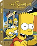 The Simpsons: The Complete Tenth Seas...