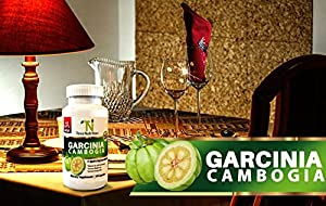 Garcinia Cambogia Extract - 60 Hca - Best Weight Loss Supplements - 100 Natural - Appetite Suppressant - Pills Are Easy To Swallow - 30 Day Supply - Great Feedback - Usa Product - by nutrition