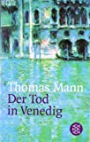 Acquista Der Tod in Venedig