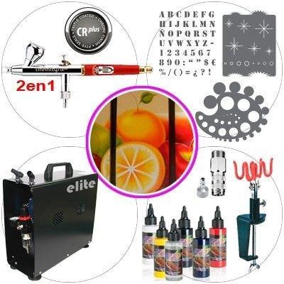 kit-aerografia-045-master-bellas-artes