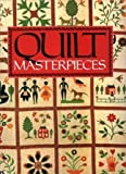 img - for Quilt Masterpieces book / textbook / text book