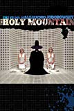 Holy Mountain [Import]