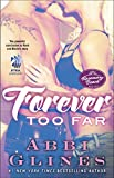 Forever Too Far: A Rosemary Beach Novel (The Rosemary Beach Book 4)