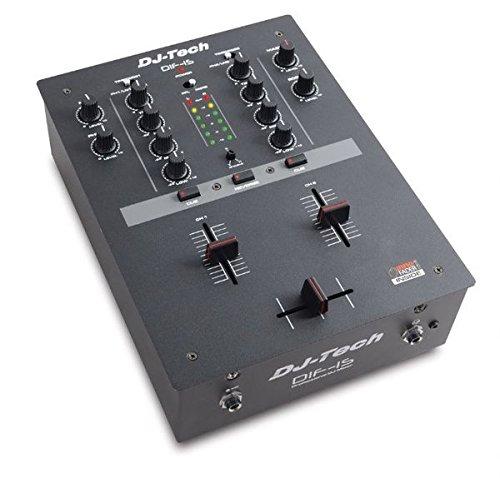 dj-tech-dif-1s-scratch-dj-mixer-a-2-canali