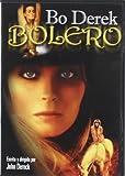 Bolero [DVD]