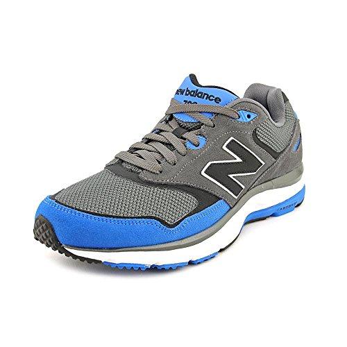 New Balance ML798 Hommes Synthétique Chaussure de Course