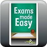 Exams Made Easy: Mind Training Program | Gregory McPhee,Jane E. Briggs