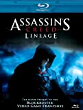 Assassins Creed: Lineage [Blu-ray] [2009] [US Import]