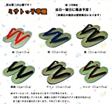 足は第二の心臓です!!ミサトっ子草履で足を改善♪