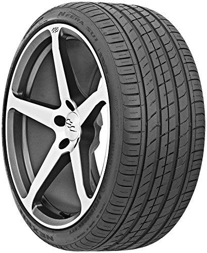 nexen-nfera-su1-radial-tire-225-45zr17-94y