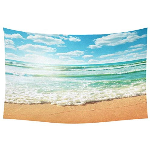 51CfPdYcCJL The Best Beach Themed Tapestries You Can Buy