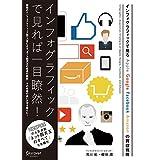 Amazon.co.jp: インフォグラフィックで見るApple, Google, Facebook, Amazonの買収戦略: 荒川拓, 櫻田潤: 本