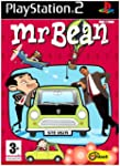 Mr Bean (PS2)