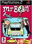 Mr Bean (PS2)