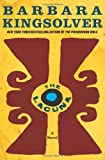 The Lacuna: A Novel (0060852577) by Kingsolver, Barbara