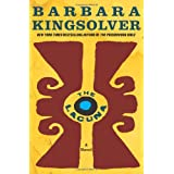 The Lacuna: A Novel ~ Barbara Kingsolver
