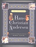 Image of Annotated Hans Christian Andersen